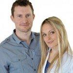 Richard & Ali Kerr - BulimiaHelp.org