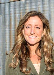 Polly Mertens - Life Coach Inspirational Speaker