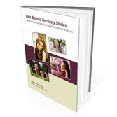 Bulimia Recovery Stories eBook