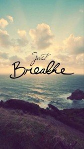 The Power of Breath in Addiction Recovery