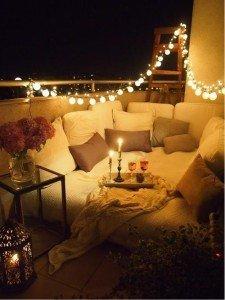 pillows-lounge
