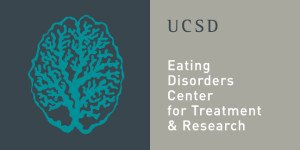 UCSD Eating Disorder Center for Research